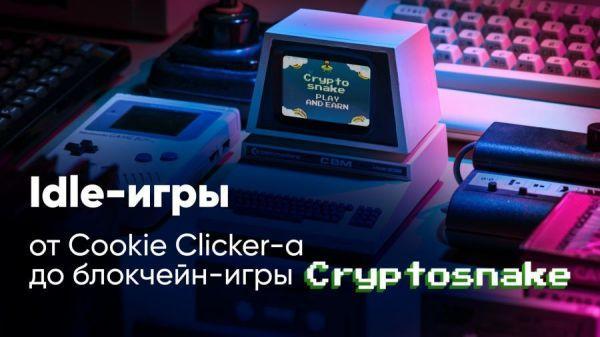 39c38cc048c554426cdb523cecc5188e