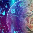 Банк международных расчетов: цифровые валюты ЦБ уменьшат затраты на международные транзакции_6153191b3e031.jpeg