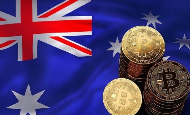 BTC Markets: средний размер портфеля австралийского криптоинвестора увеличился на 258% за год_61517b500c7bc.jpeg