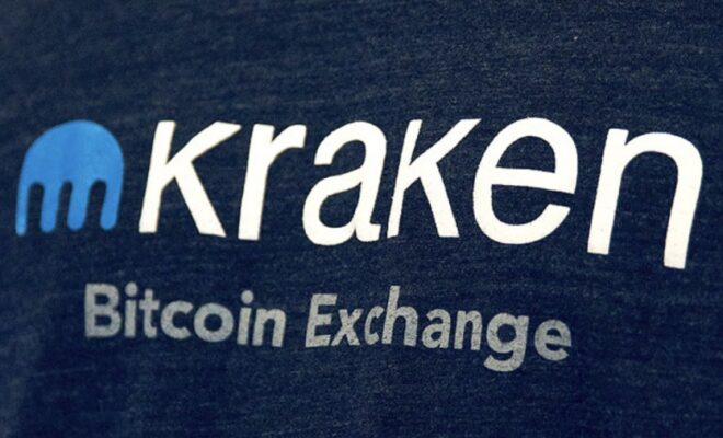 CFTC оштрафовала биржу Kraken на $1.25 млн_615415f451975.jpeg