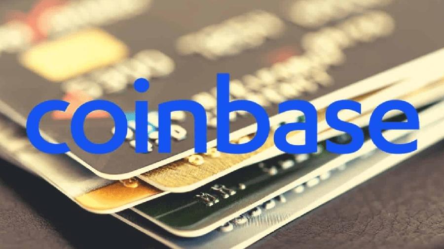 Coinbase предоставит возможность получать зарплату в криптовалюте_61530758aecd0.png