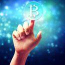 CoinShares: институционалы активно покупали криптоактивы на фоне снижения рынков_6152e81b85a75.jpeg
