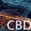 Fantom и Orienbank примут участие в разработке цифровой валюты ЦБ Таджикистана_6152d2c70c1d8.jpeg