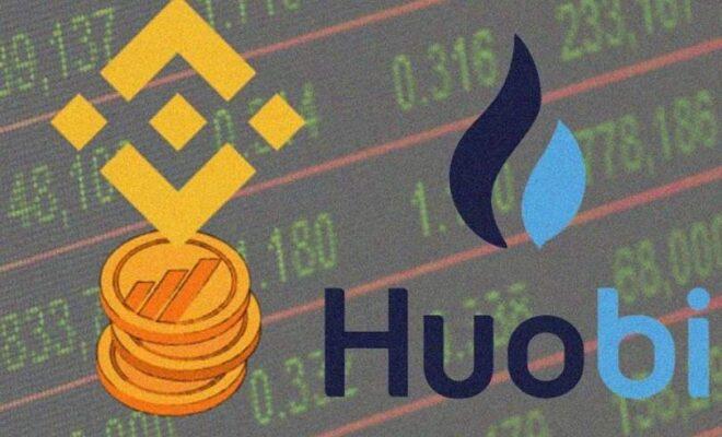 Huobi и Binance заблокировали регистрацию клиентов из КНР_6150c6ba7d20f.jpeg