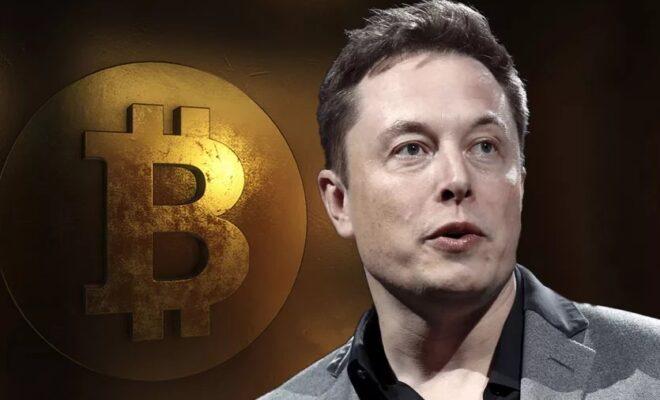Илон Маск посоветовал властям США отказаться от регулирования криптовалют_61543a71854e6.jpeg