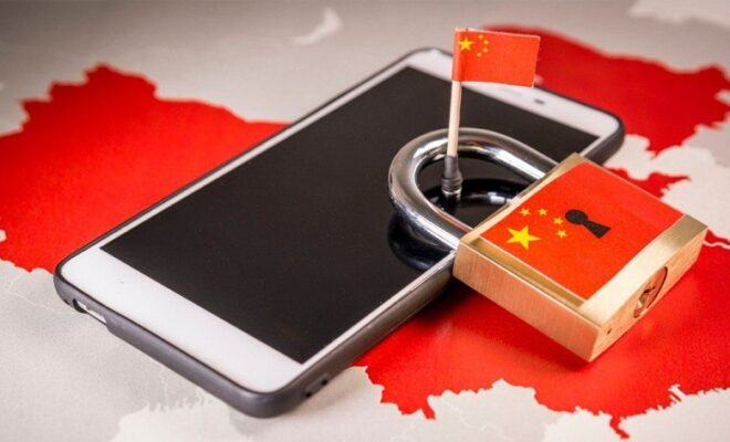 Китай заблокировал доступ к Tradingview, CoinGecko и CoinMarketCap_61537ef191581.jpeg