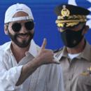 «Криптовалютный диктатор Сальвадора» Найиб Букеле и три вопроса о внедрении биткоина_615339eea299c.png