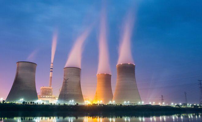 Майнинговые компании все чаще переходят на ядерную энергию_6152dc2f3eb6f.jpeg