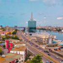Нигерия начала тестирование цифровой найры_6152c4b0e02d8.jpeg