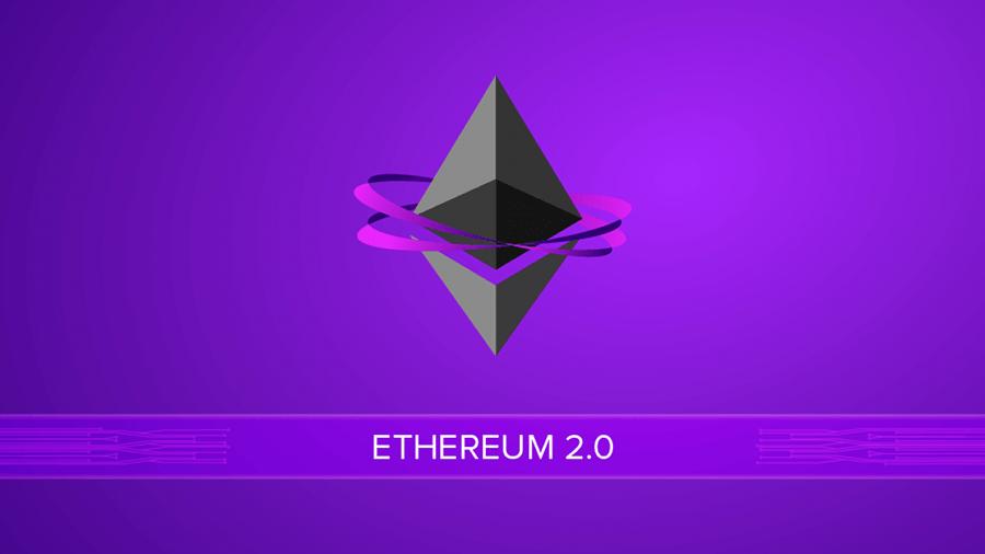 Первый хардфорк Эфириума 2.0 Altair пройдет в ближайшие дни_61543f47d37c9.png