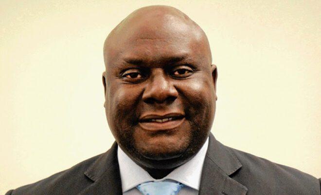 Профессор Университета Йоханнесбурга: «запрет криптовалют – бесполезное занятие»_615190689237c.jpeg