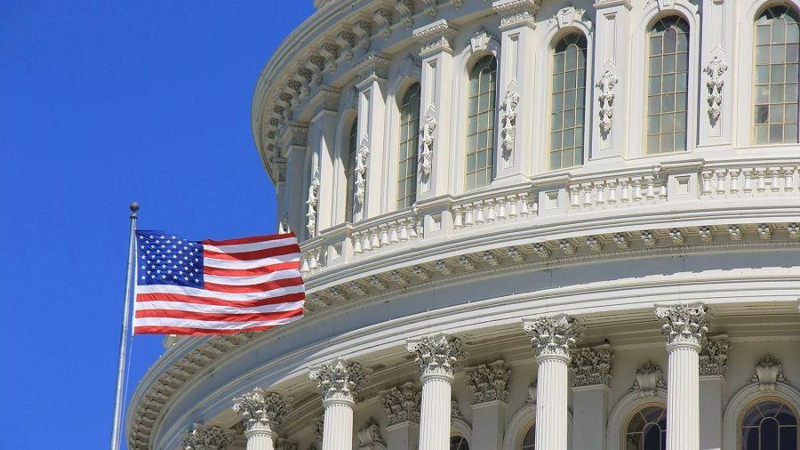 Сенатор США: «запреты криптовалют в Китае – отличный шанс для США»_615067277ddcc.jpeg