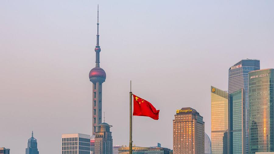 СМИ: криптовалютные платформы продолжают покидать Китай_6152cbae6e1e7.jpeg