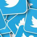 Twitter добавит поддержку проверки подлинности NFT в профиль пользователей_615595e6a0ef0.jpeg
