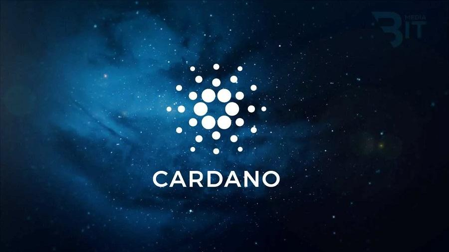В сети Cardano будет запущен первый алгоритмический стейблкоин_615173ac969c8.jpeg