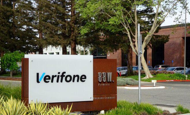 Verifone предоставит возможность продавцам принимать оплату в криптовалютах_61543df50aadd.jpeg
