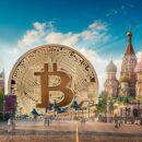 Алексей Моисеев: «правительство России не планирует запрещать покупку криптовалют»_61669c08304e4.jpeg