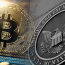 Аналитическая компания CFRA: регуляторы США примут ETF на биткоин в 2022 году_616744c71ae64.jpeg