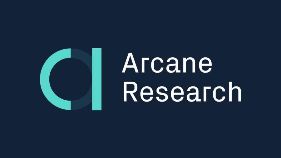 Arcane Research опубликовала прогноз количества пользователей Lightning Network_61603c5ec4000.jpeg