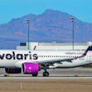 Авиакомпания Volaris El Salvador будет продавать билеты за BTC_61700ea412756.jpeg