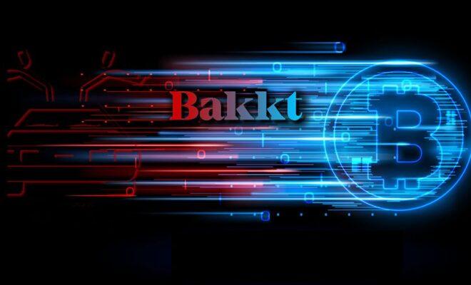Bakkt проводит IPO на крупнейшей фондовой бирже США_616c532d7167f.jpeg