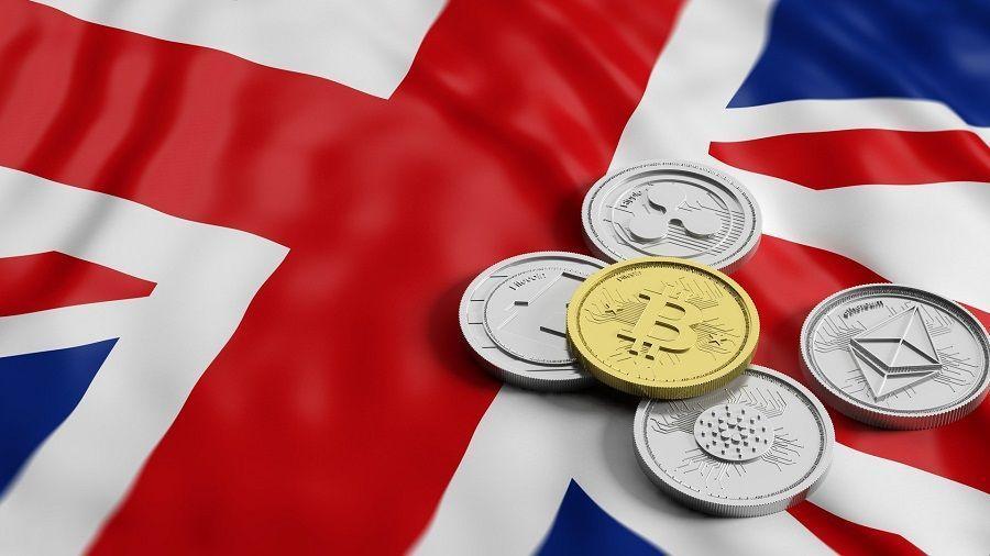 Банк Англии рекомендует коммерческим банкам быть осторожнее при выходе на рынок криптовалют_6164a1c057887.jpeg