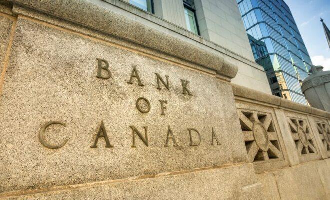 Банк Канады отказался запускать государственную криптовалюту «без острой необходимости»_616e14b85b6ca.jpeg
