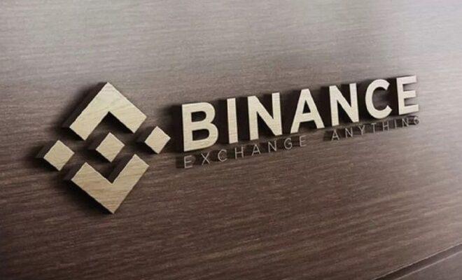 Binance наняла бывшего сотрудника DFSA для налаживания отношений с регуляторами_61685e2ef0899.jpeg