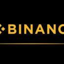 Binance откроет штаб-квартиру в Ирландии_616004ce35333.jpeg