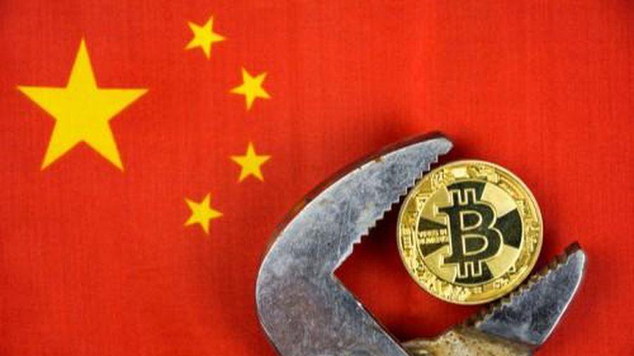 Биржа KuCoin закрывает счета пользователей из Китая_6159dd62f02dc.jpeg