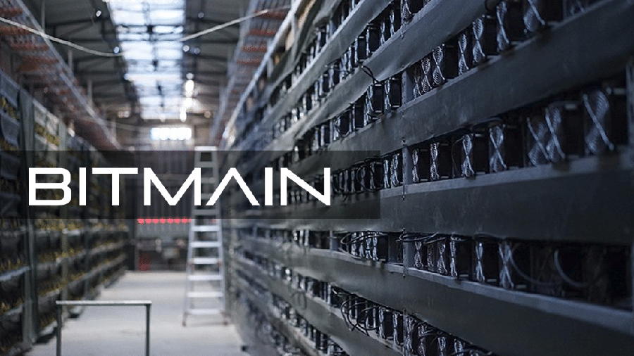 Bitmain прекращает поставлять ASIC-майнеры Antminer покупателям в Китае_6162df4f4aa77.png