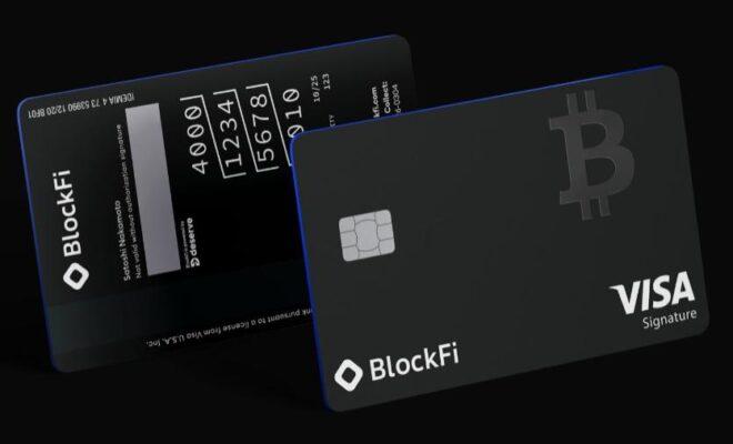 BlockFi выдала более 50 тысяч кредитных карт с кэшбэком в BTC_616744c006260.jpeg