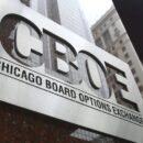 CBOE выкупает криптовалютную торговую площадку ErisX_617127bd84ecb.jpeg