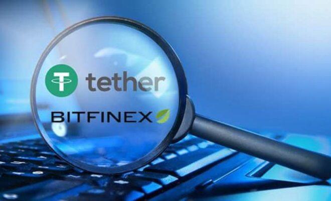 CFTC оштрафовала компанию Tether и биржу Bitfinex на $42.5 млн_6169e7a985a2d.jpeg