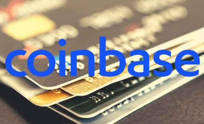 Coinbase предложила создать отдельное ведомство для регулирования криптовалют_6168969740dd1.png