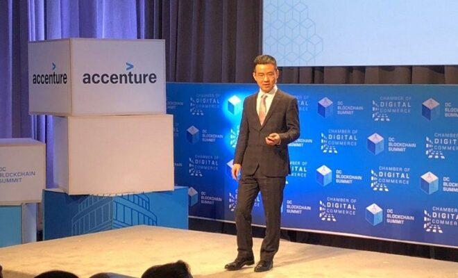 Цзихань У: «после небольшой задержки криптовалютная отрасль в Китае начнет бурное развитие»_6156c9c750864.jpeg