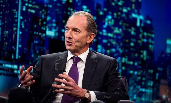 Джеймс Горман: «клиенты Morgan Stanley не слишком интересуются криптовалютами»_616976f88ac1f.jpeg