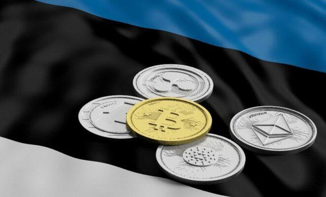 Финансовая разведка Эстонии: криптовалютным биржам нужно переоформить лицензии_61670c81d3fbc.jpeg