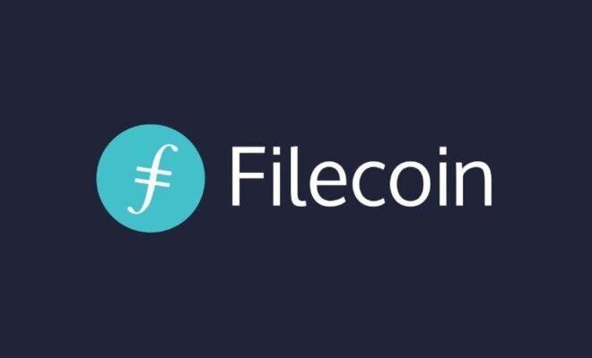 Flow интегрирует сервисы хранения Filecoin_61693f3958737.jpeg