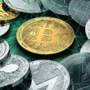 Гендиректор Wave Financial: «NFT — это картинка в JPEG, которую можно продать за миллион долларов»_61662b45b6014.jpeg