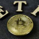 Генеральный директор Pantera Capital: запуск ETF на биткоин может вызвать падение цены_6164693da2cd3.jpeg