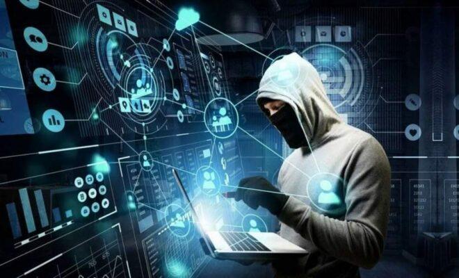 Группа по кибербезопасности Lossless вернула похищенные у Cream Finance активы_615b67301815d.jpeg