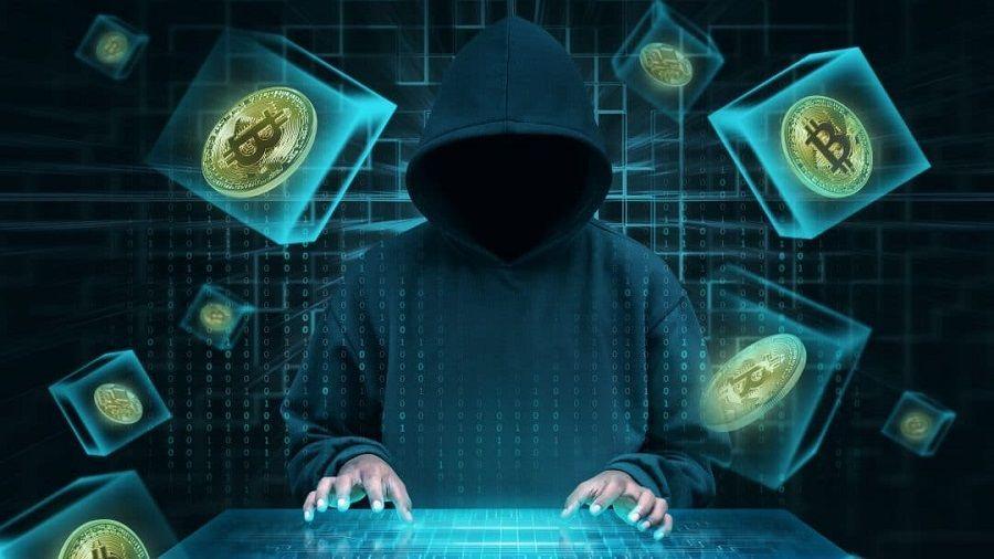 Хакеры вывели средства с 6 000 аккаунтов на бирже Coinbase_61585358b08f7.jpeg