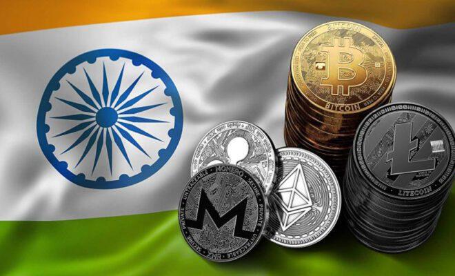 Индия: Coin Switch Kuber обогнала местные биржи по капитализации_615dd1d8b8f05.jpeg