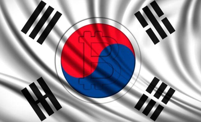 Инвесторы в Южной Корее протестуют против изменений в налогообложении дохода от криптовалют_615cf09375cd0.jpeg
