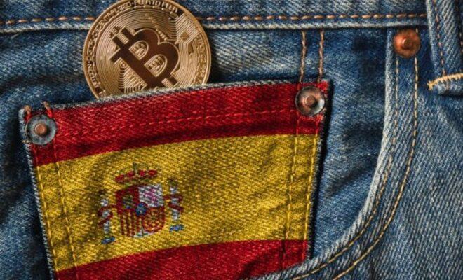 Испанская полиция предупредила о росте активности криптовалютных мошенников_616ebd1cdfbe6.jpeg