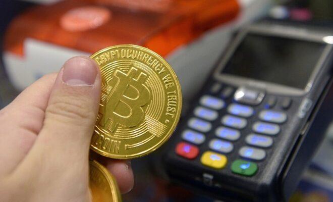 Исследование: 45% потребителей перейдут на платежи в криптовалюте к 2023 году_61654a7158540.jpeg