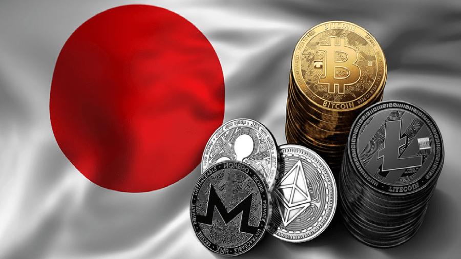Япония ужесточает контроль над уклонением от уплаты налогов для операций с криптовалютами_615af65ae9c19.png