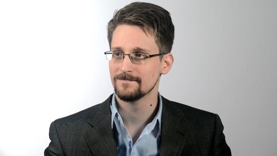 Эдвард Сноуден: государственные криптовалюты — это зло, искажающее природу криптовалют_61635005e232f.jpeg