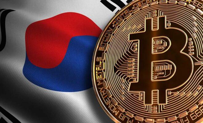 Южная Корея вводит налогообложение криптовалют без учета NFT с 1 января 2022 года_615f9394e95e5.jpeg